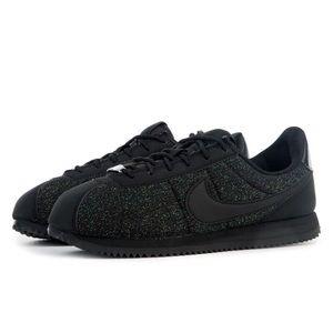 Nike Cortez Basic TXT SE ✨
